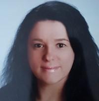 Nicole Laqua