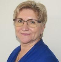 Rita Werbach