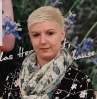 Diana Theobald