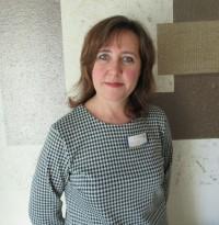 Tatjana Stange