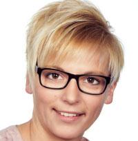 Carolin Schwuchow