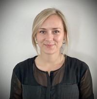 Kristina Karpenko