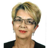 Ramzija Schuster