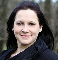 Natascha Springer