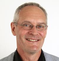 Bernd Schindler