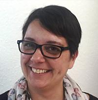 Christina Schossau