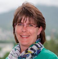 Claudia Zellmann