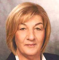 Sylvia Rothfuß