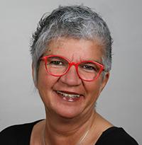 Ulrike Kohler