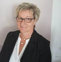 Simone Lüchau