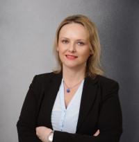 Joanna Walczak-Basic