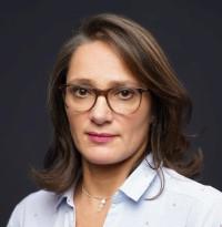 Maria Saroiu