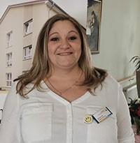 Nicole Link