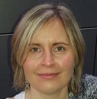 Nadine Höppe